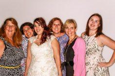 wedding2-1024x683