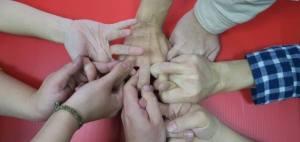 hand-angel-hand-jobs-taiwan-748-body-image-1422993974