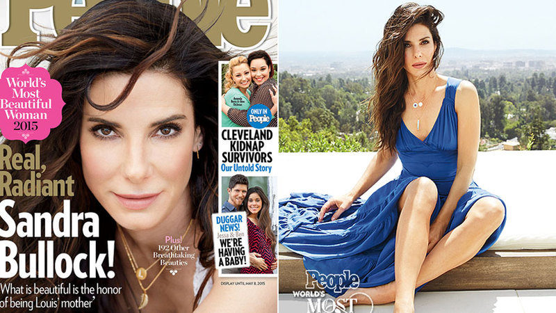 content_womany_content_womany_sandra_bullock_people_most_beautiful_2015_1435990374_21229_4573_1450784357-18967-4811