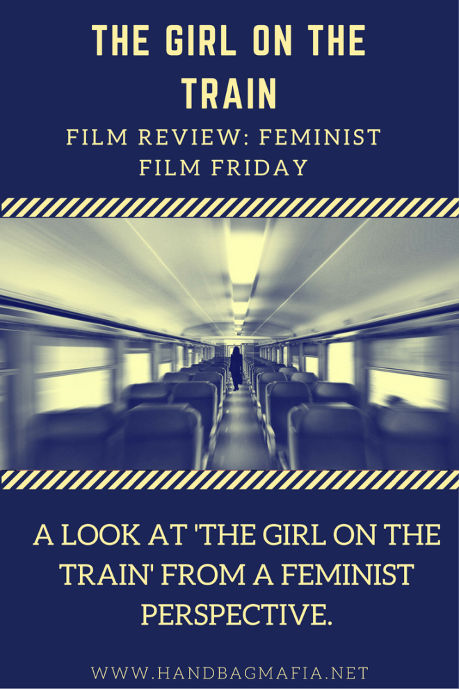 the-girl-on-the-train-feminist-film-friday