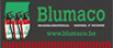 banner_blumaco