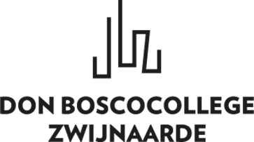 Don Bosco College Zwijnaarde