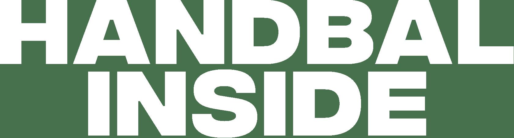 Handbal Inside