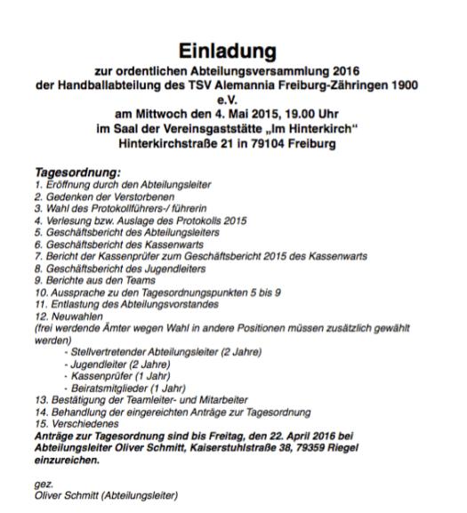 EinladungAV2016