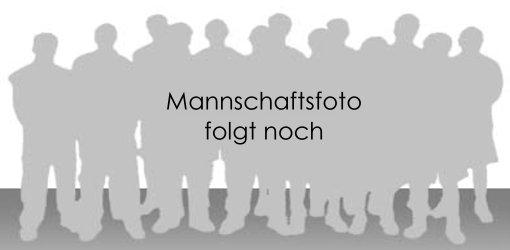 mannschaftsfoto_dummy
