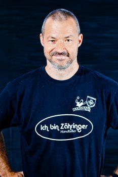 Carsten Reich