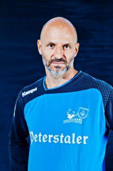 Rainer Limbrunner