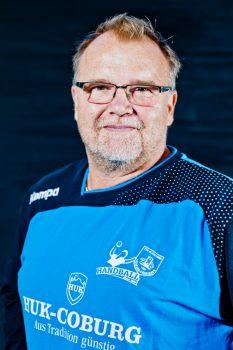 Thomas Ullrich