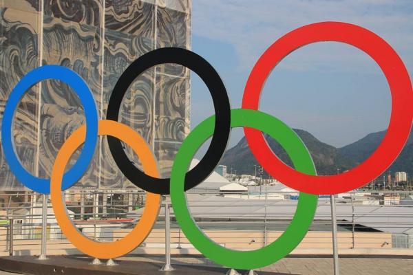 wer ist bei olympia im handball dabei