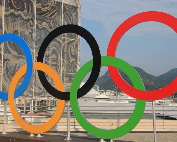 von der handball em nach olympia ein