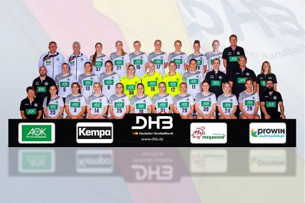 hbf info de handball bundesliga frauen