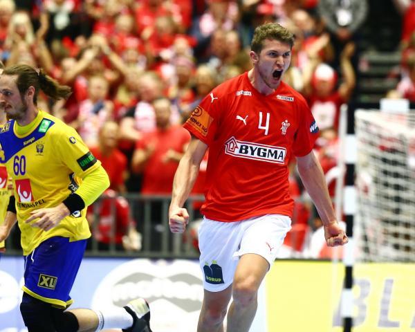 finale der handball wm schweden