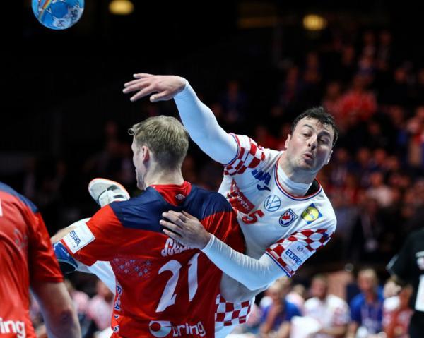 18 mannschaften bereits fur handball