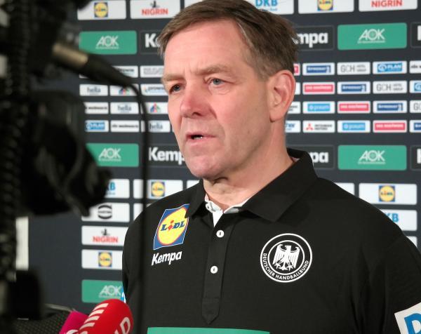 auslosung handball wm 2021 deutschland