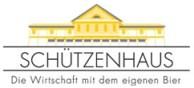 Schützenhaus, Burgdorf