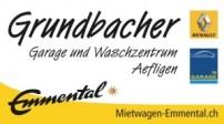logo_garageaeschbacher