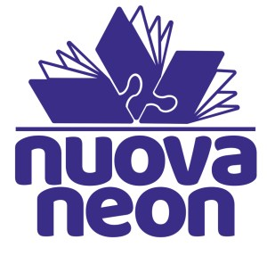 Nuova Neon OK
