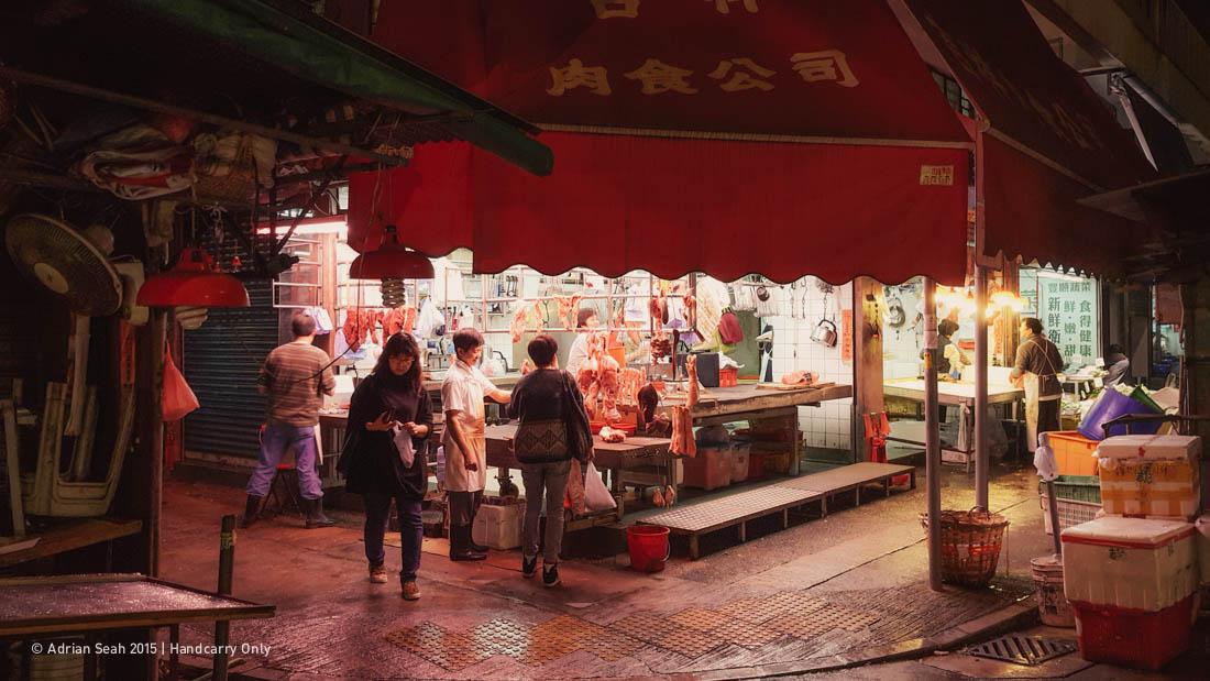 hong-kong-night-market