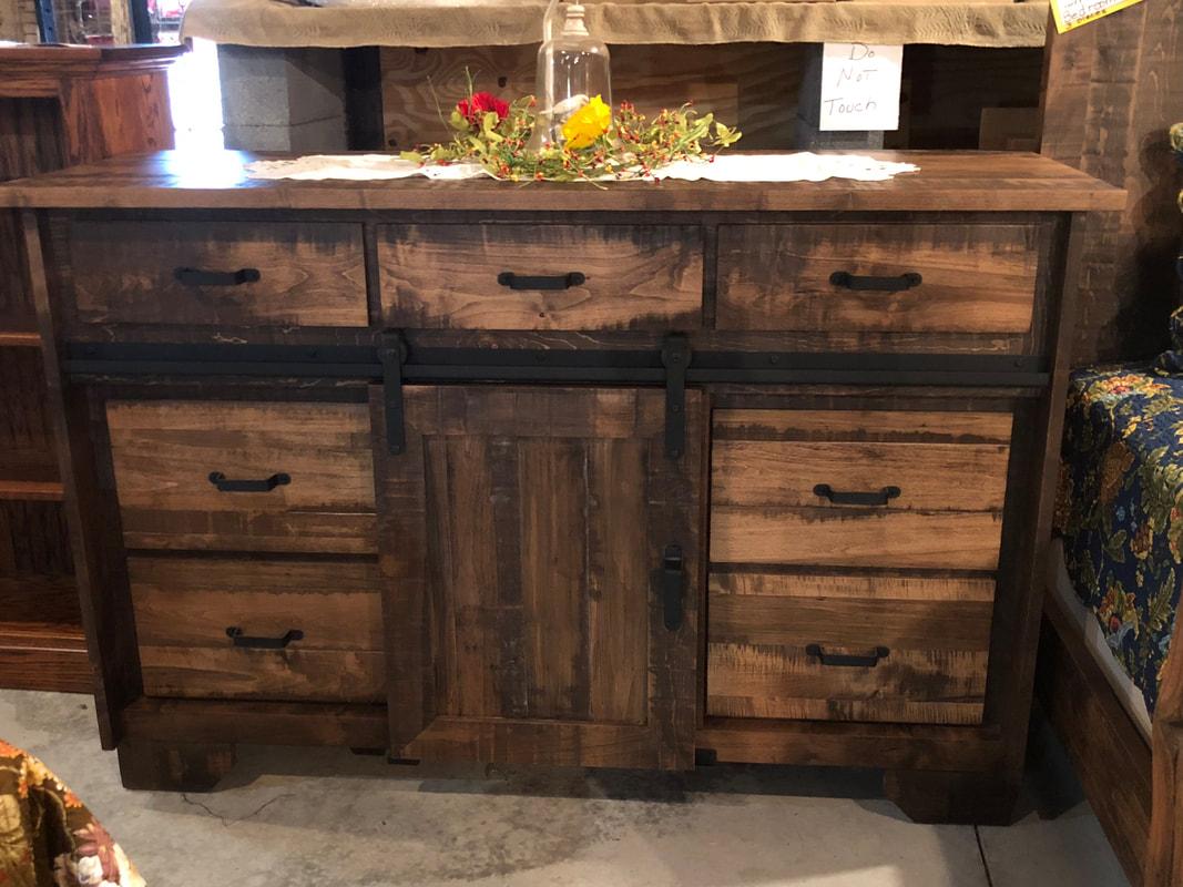 Amish Furniture York Road