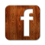 Facebook-wood-button-ausworkshop