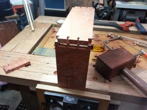 making-boxes-hand-cut-dovetails-AustralianWorkshopCreations--wooden-boxes