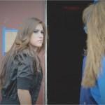 "UN CHIEN ""A Heavy Hand"" Music Video"