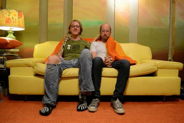 Skagg Philips Nick Groesch And Jordan Batson A Compilation