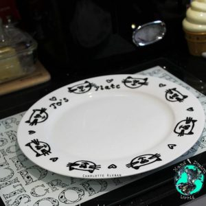 cat-plate-3-e1559906268908 Shop For Gift Ideas