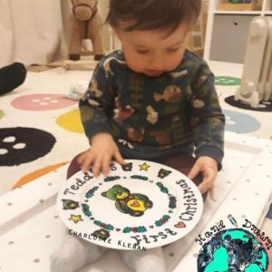 baby-plate-web Shop For Gift Ideas