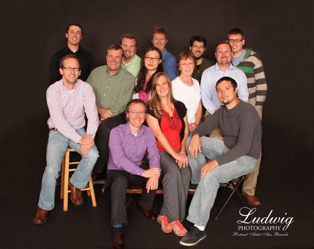Team-Handel-2014