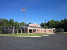 Perry Multi-County Juvenile Facility low res