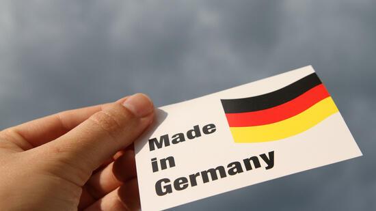 Der US-Ökonom Adam Posen glaubt: Die Löhne in Deutschland seien zu niedrig. Quelle: dpa