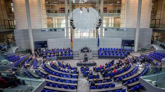 Bildergebnis für Bundestag bilder