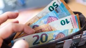Vorteile und Alternativen: Was Sie zur Altersvorsorge durch Pensionskassen wissen müssen