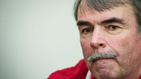 Gustl Mollath: Der frühere Unternehmer wurde von einem Gericht für paranoid erklärt. Quelle: dpa