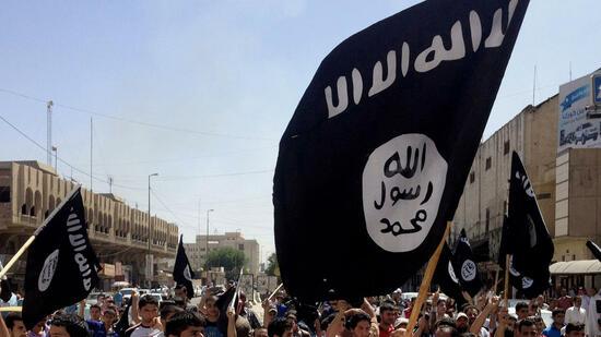 Islamischer Staat und Al-Qaida: Blutige Rivalität