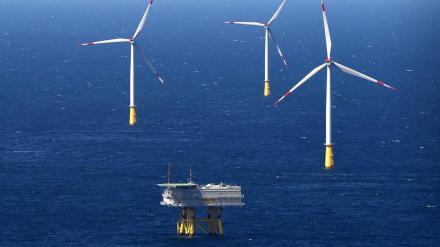Green Deal der EU soll Wasserstoff-Projekte der Energiewirtschaft vorantreiben