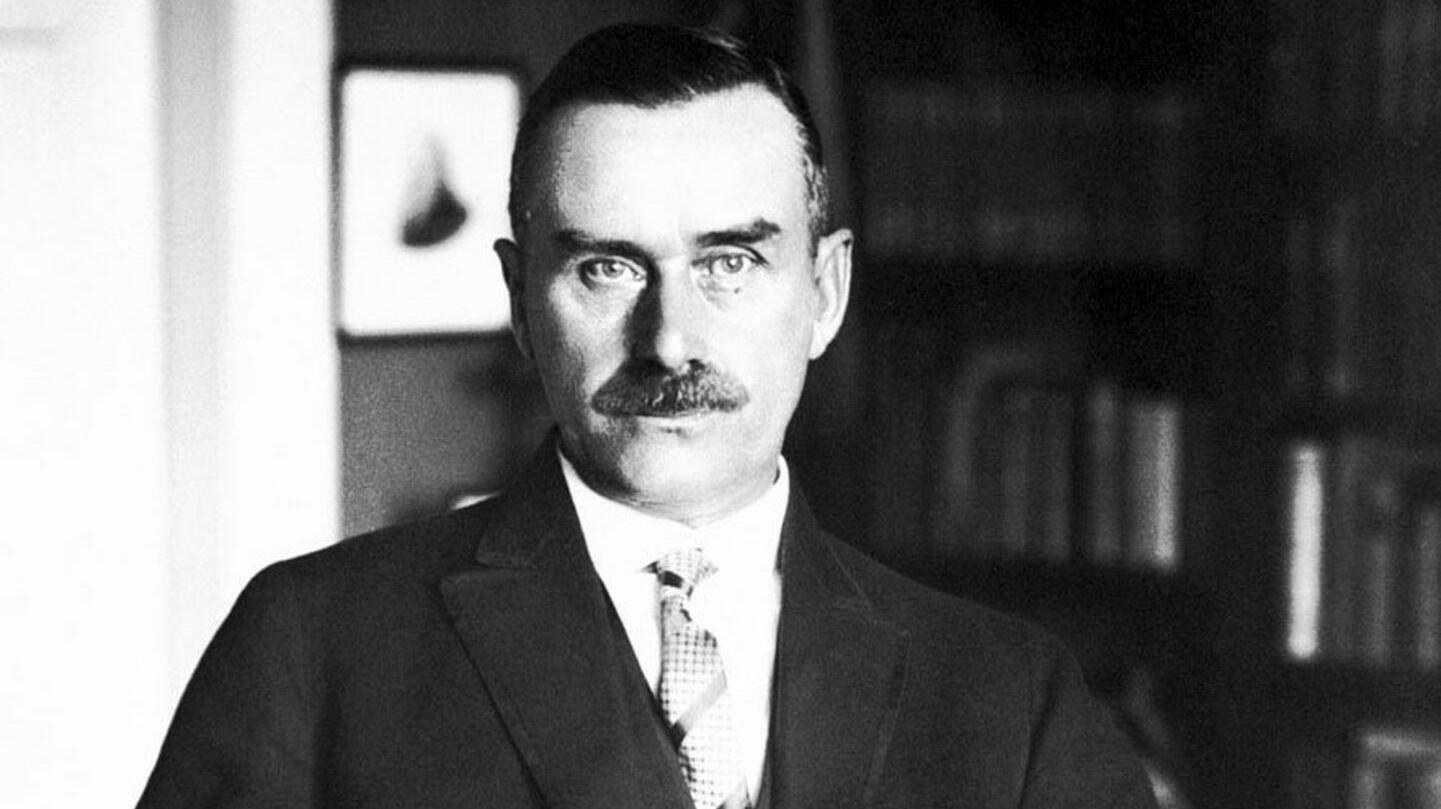 """Literatur im Ersten Weltkrieg: """"Nie wurde so viel geschrieben wie im August 1914"""""""