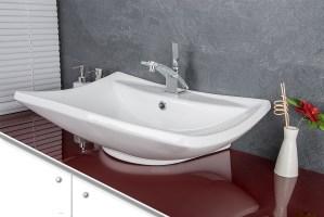 Design Ceramic Wash Basin Attachment wash basin washbasin ...