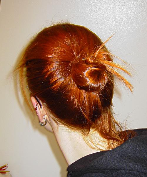 Henna For Hair Hennablog