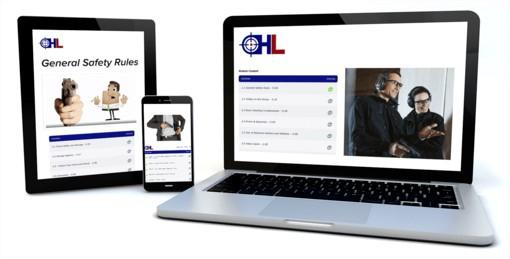 Handgun License online course LTC
