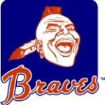 Atlanta Braves 2