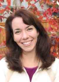 Michelle_Profile Pic