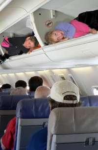 active sit still plane children