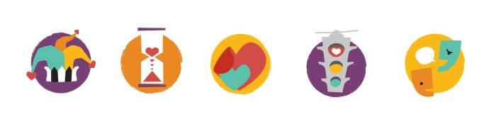 Icons-Final-FullColor-RGB