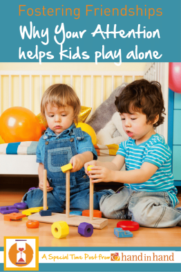 pin-help-children-play