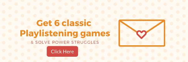 Download a copy of 6 great games to connect with your kids