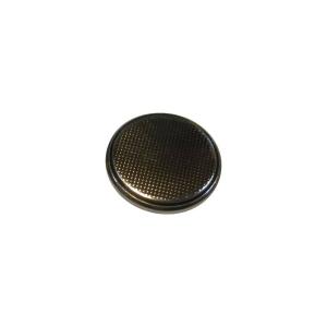 Handi SOS – Replacement Battery