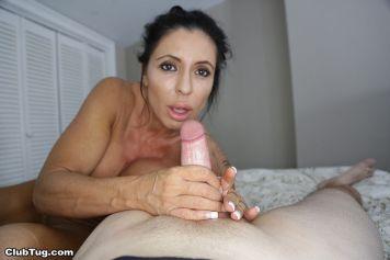 busty-older-woman-jacks-off-a-big-cock-05