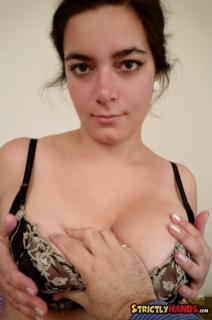 Rose-big-tits-and-pantys-gives-a-handjob-008